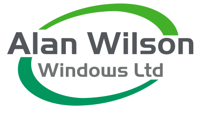 Alan Wilson Windows
