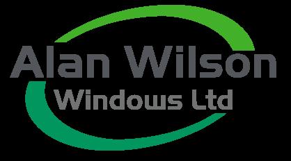 Alan Wilson Windows