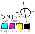 BAPS Publishing